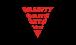 Gravity Cars Brandealove-Identidad Corporativa