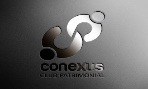 Conexus-BrandeaLove