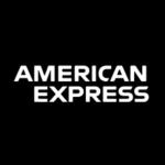 AMERICAN-XPRESS