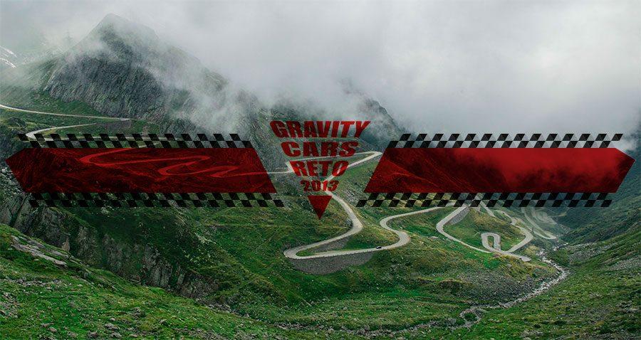 01.Gravity-Cars-BrandeaLove