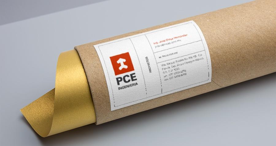 08.PCE-BrandeaLove