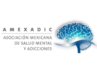 1.Amexadic-Logo-BrandeaLove