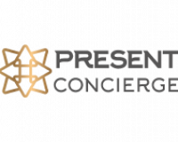 12.PresentConcierge-Logo-BrandeaLove