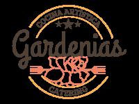 13.Gardenias-Logo-BrandeaLove