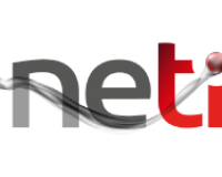 15.Neti-Logo-BrandeaLove