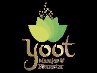 16.Yoot-Masajes-Logo-BrandeaLove