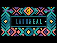 17.LaboReal-Logo-BrandeaLove