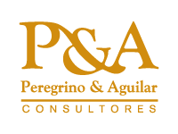2.Peregrino-Aguilar-Logo-BrandeaLove