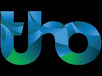 3.Medica-Tho-Logo-BrandeaLove
