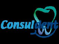 4.Consuldent-Logo-BrandeaLove