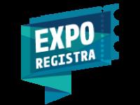 5.Exporegistra-Logo-BrandeaLove
