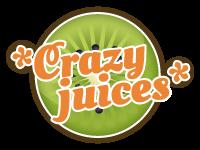 8.CrazyJuices-Logo-BrandeaLove
