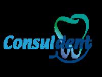 Dentista Brandealove-Identidad Corporativa