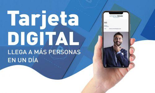 regalo-Tarjeta-digital-1090x613